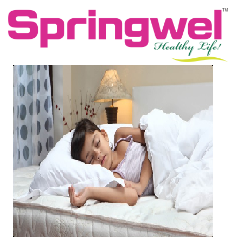 Diffe Varieties Of Mattresses At Best Prices From Springwel All Kinds Are