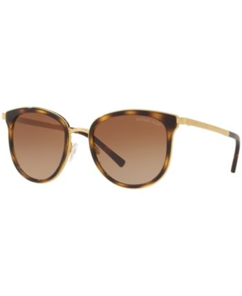 f5da4b041d747 Michael Kors Adrianna I Sunglasses