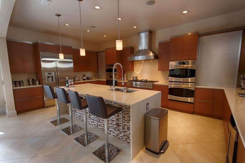 interior design by ruth stieren baer s altamonte springs modern kitchen window kitchen on kitchen interior with window id=11281