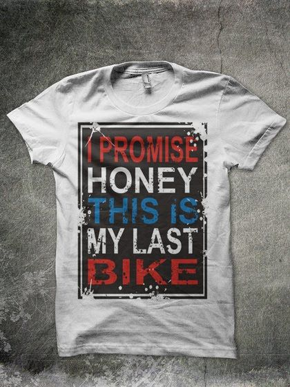 Has Anyone Used It Recently With Images Bike Bicycle T Shirt