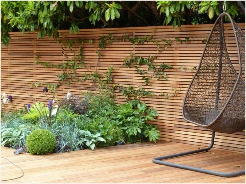 Gunstig Gartenzaun Enhance Erster Eindruck Sichtschutzzaune Holz