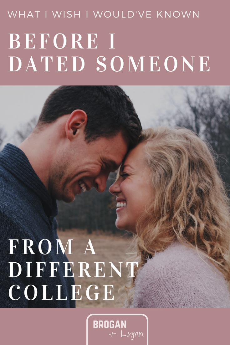 whats the difference between seeing each other and dating