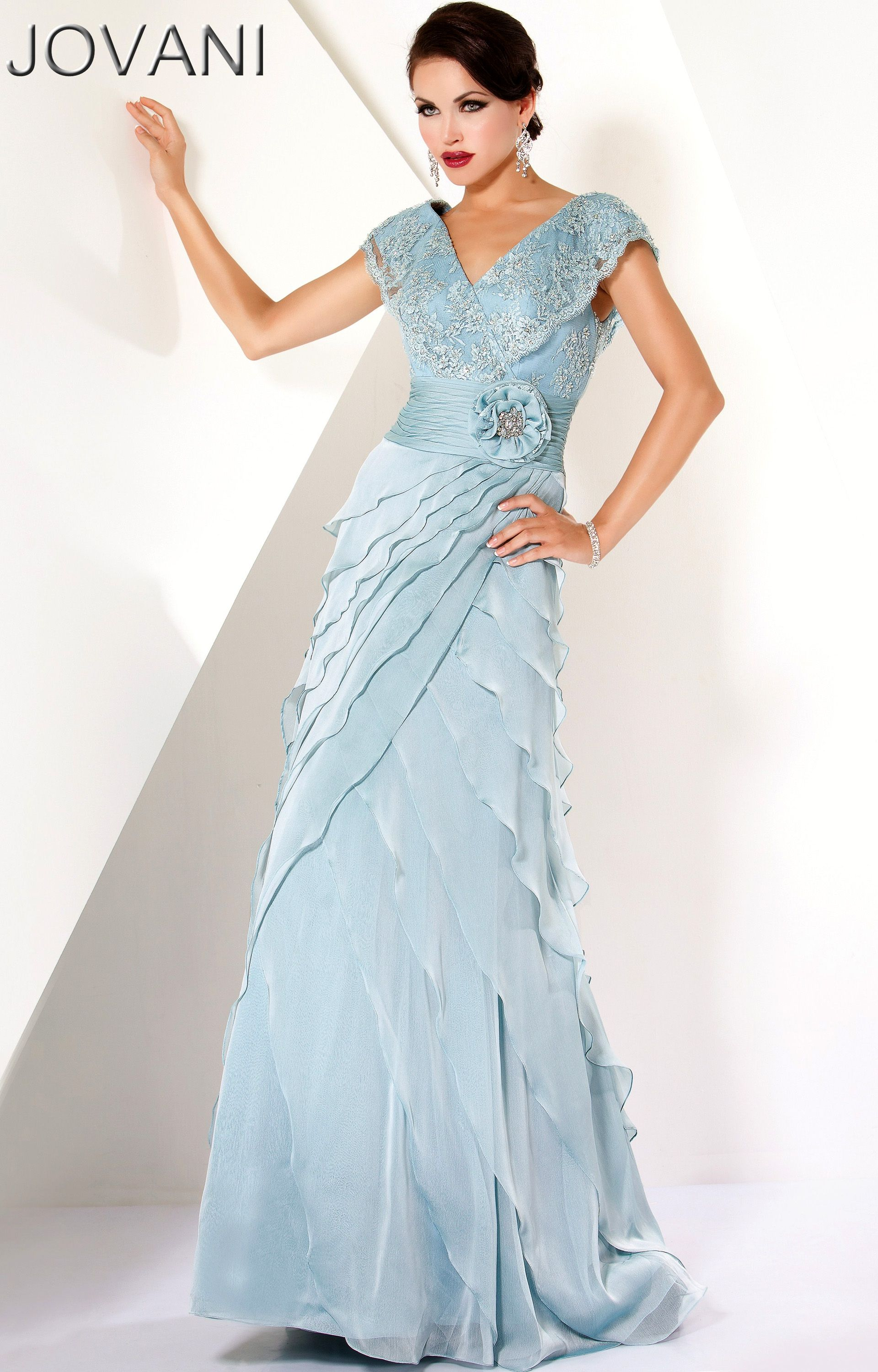 Ernest\'s Couture - Jovani | Jovani Prom at Ernest\'s Couture ...