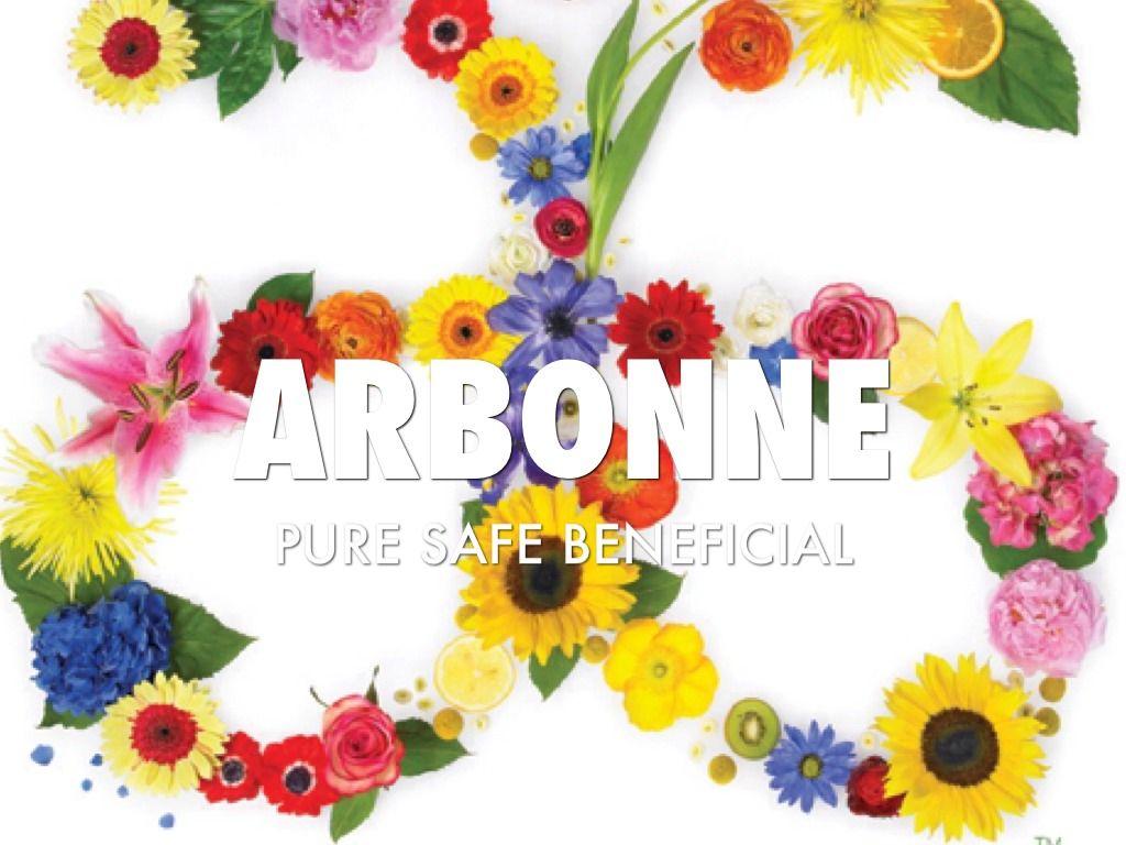 Arbonne Logo High Resolution Google Search Arbonne Arbonne Logo Pure Products