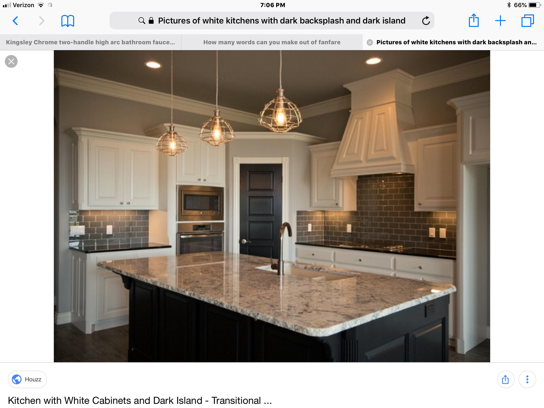 Loading Kitchen Remodel Cost Kitchen Room Design Modern Kitchen Design