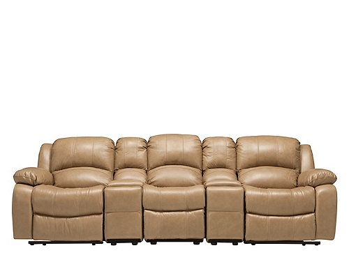 Whether It 39 S Movie Night With Friends And Family Or A Relaxing Evening At Home This Bry Reclining Sectional Power Reclining Sectional Sofa Power Recliners
