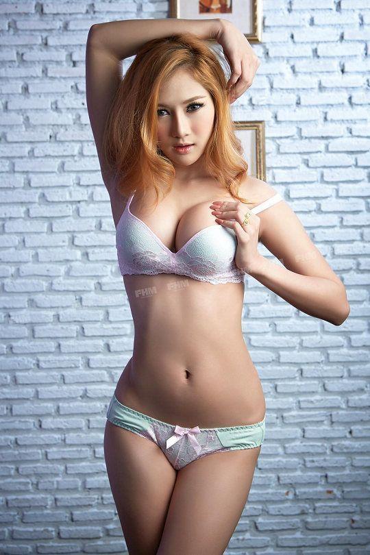 Fhm girl pics 62