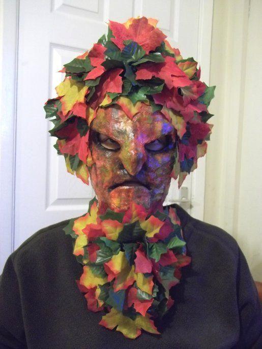 Mask Decorating Ideas Fair Modroc Mask  Decorating  Creative Ideas To Try  Pinterest 2018