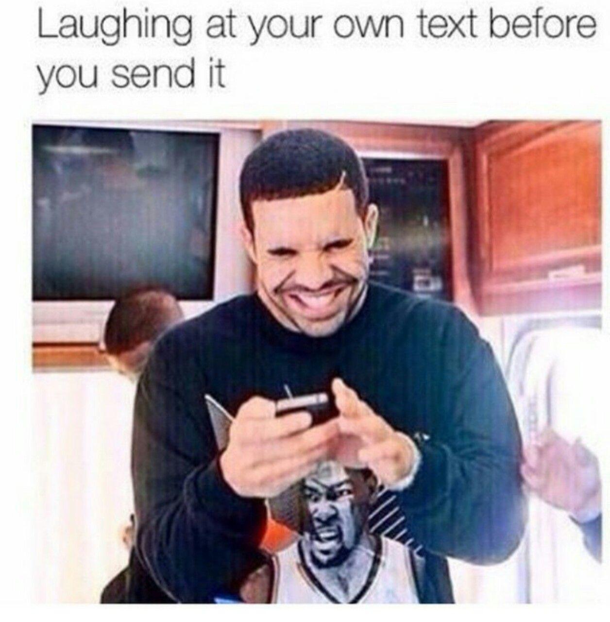 Lemme Holla At You Most Hilarious Memes Humor Make Me Laugh