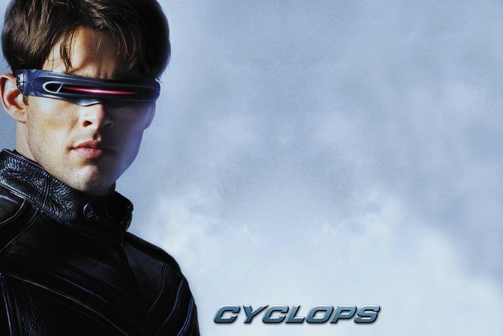 Cyclops Cyclops X Men Cyclops X Men