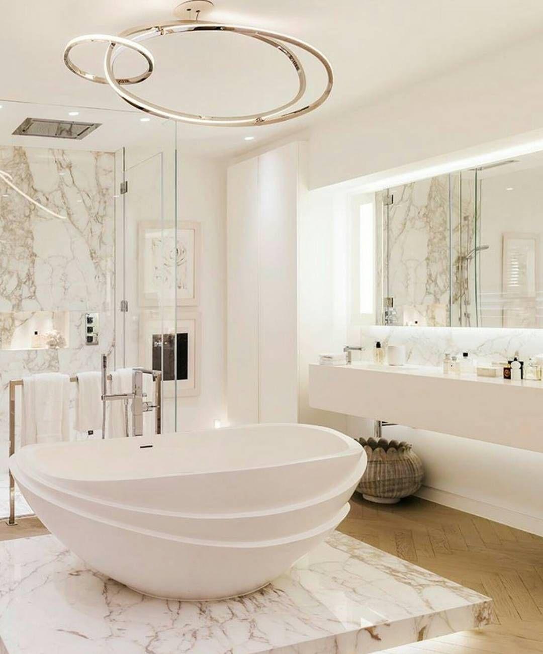 Pin by Ruba Maa Albared on Bath | Pinterest | Chandeliers modern ...