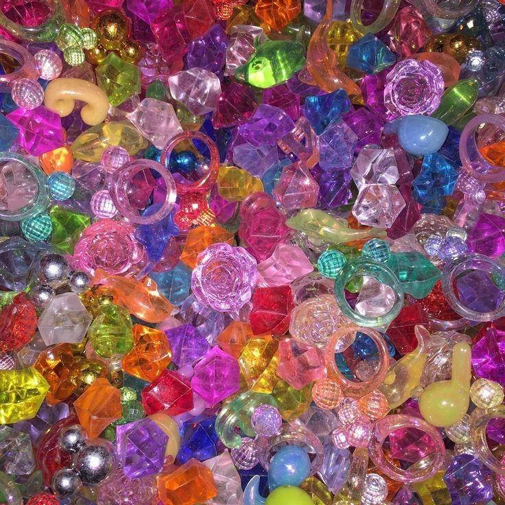 𝖏𝖚𝖕𝖎𝖙𝖊𝖗 in 2020 | Rainbow aesthetic, Aesthetic indie ...