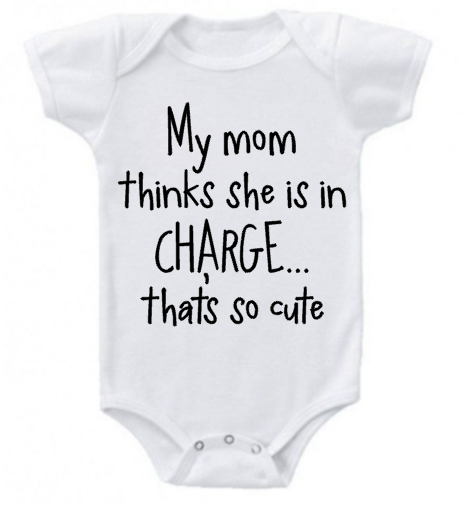 baby shower Custom Onesie Baby Clothes,Baby bodysuit Newborn baby gift Whats that Smell Funny Onesie Mommy to Be Funny Onesie Baby shirt,