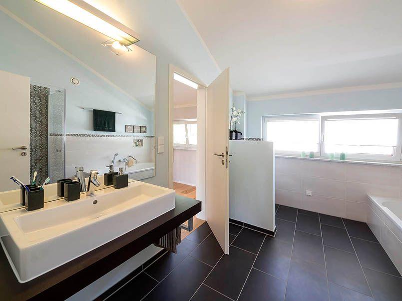 WC-Mauer Bad Pinterest - kosten neues badezimmer