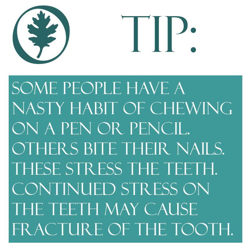 Pin on emergency dentistry