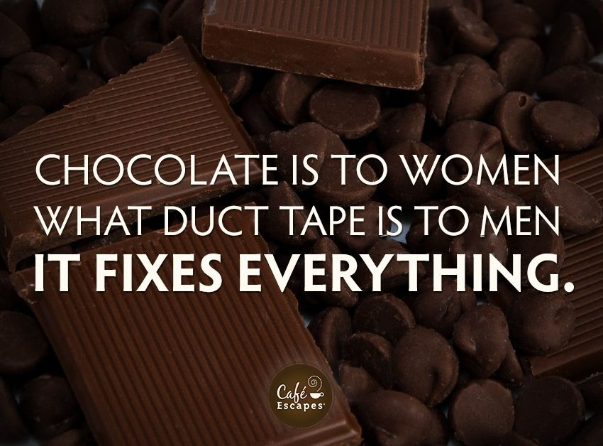 Pin On Chocolate Love