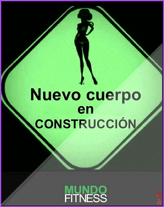 C MO IR AL GYM C MO IR AL GYM Claudia Orozco claudiaoeimagen FITNESS Si est s empezando a ir al gym...