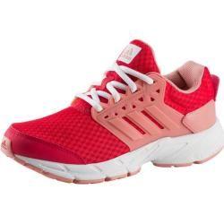 Photo of Adidas Kinder Laufschuhe Lightster 3 xJ, Größe 37 ? in Pink / Rosa / Weiß, Größe 37 ? in Pink / Rosa