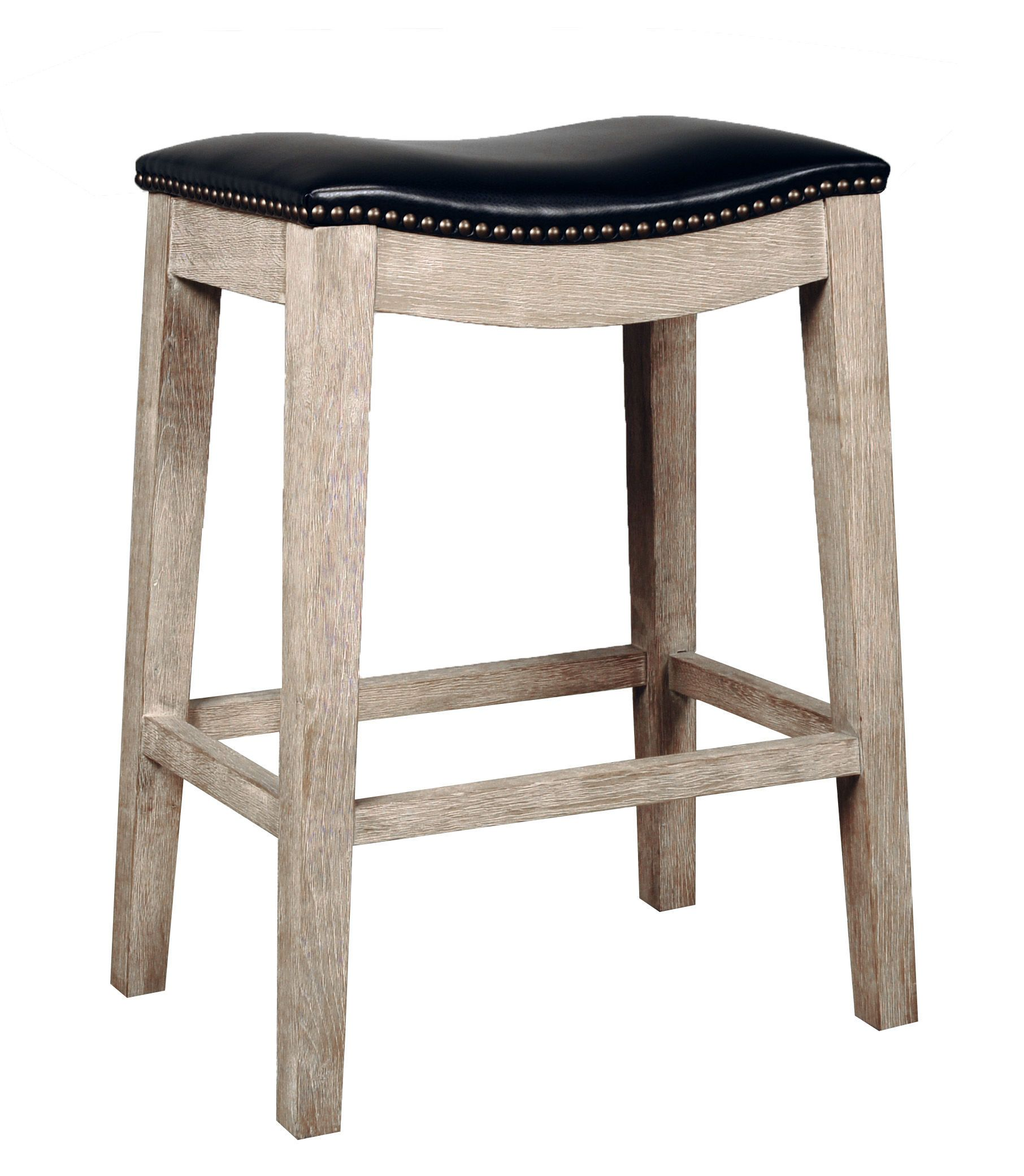 Orient Express Furniture Dining Room Harper Counter Stool 6415 Csup Kalins Sarasota Fl
