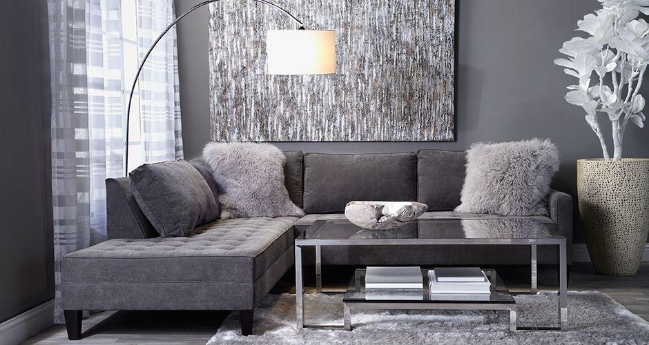 Su15 Living5 Look On Zgallerie Living Room Grey Silver Living Room Living Room Designs #silver #and #white #living #room #decor