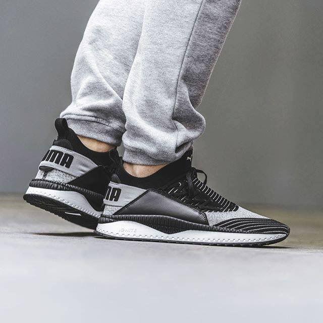 Puma Tsugi Jun | Sneakers, Puma, Adidas