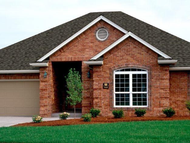 Best Gaf Mission Brown Roofing Brown Roofs 400 x 300
