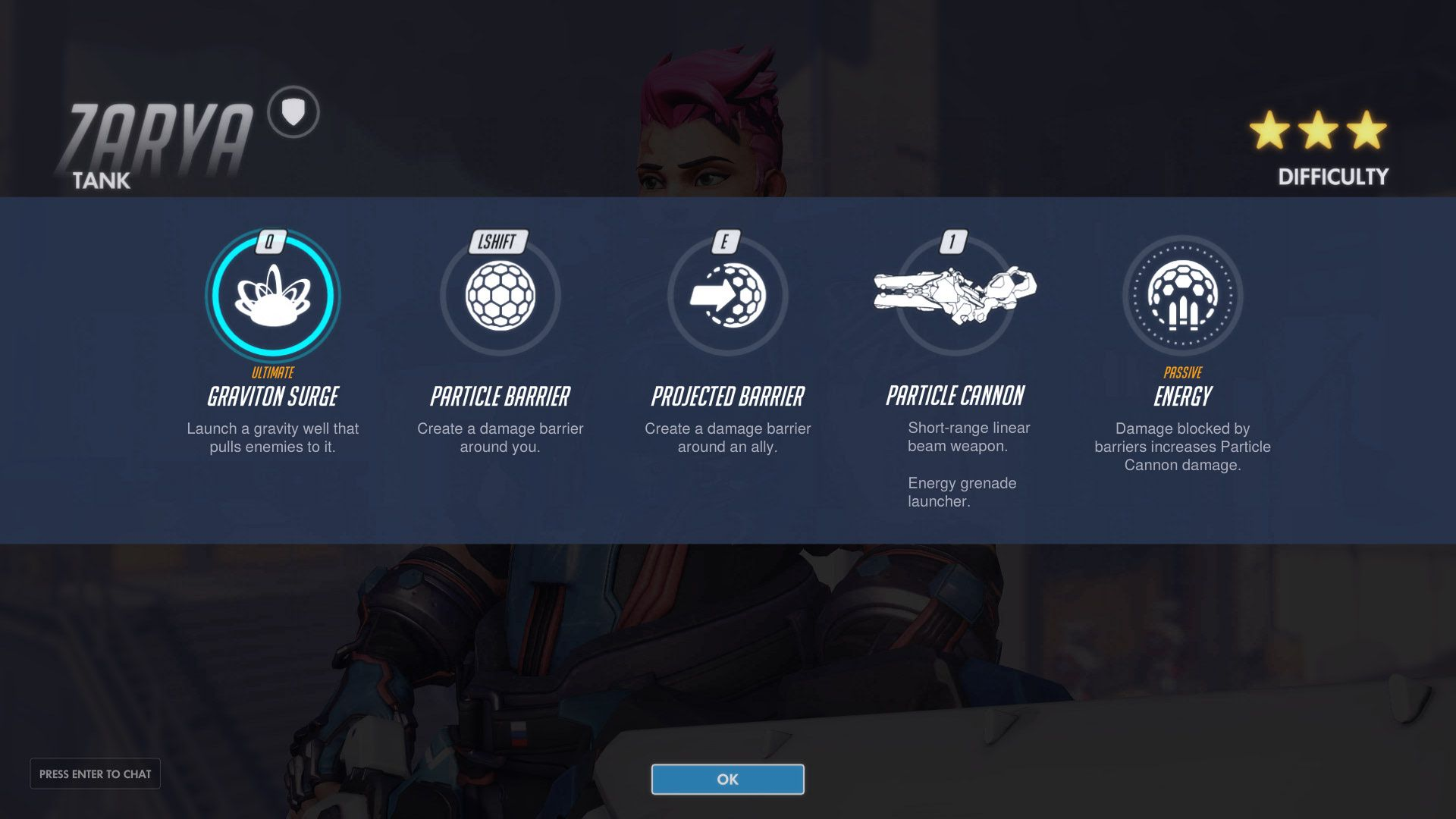 Mccree offense abilities overwatch ability icons pinterest gamingwbcomputerbuild buycottarizona