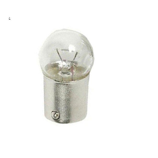 GE 89 - 8W 12.8V BA15s G6 Miniature Automotive light bulb