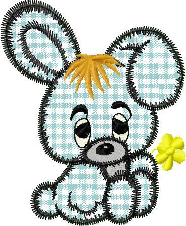 Brother Embroidery Designs Free Free Embroidery Machine Designs