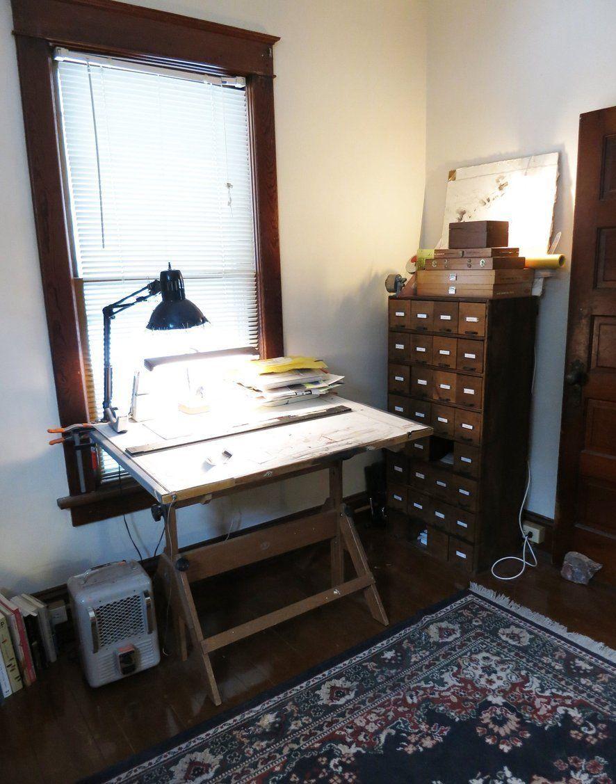 John & Laurel's Handcrafted Homestead