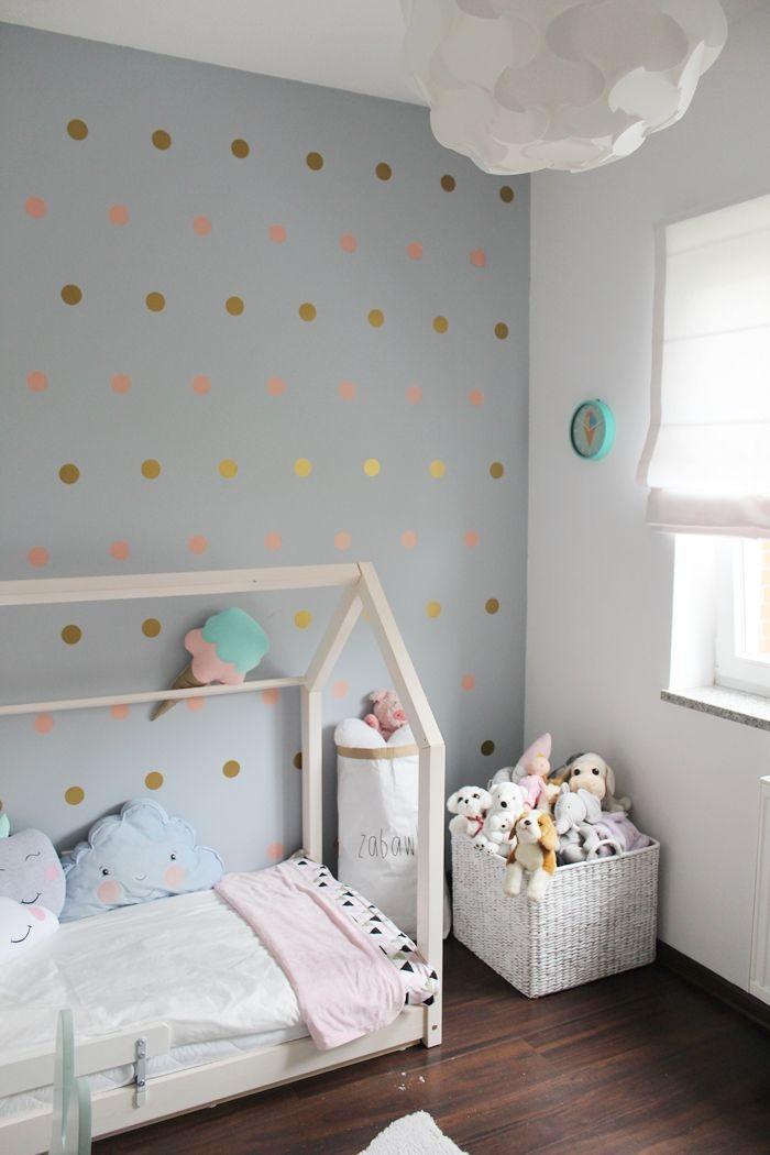 łóżko Domek Krzesełko Królik Krzesełka Dla Dzieci Drewniane