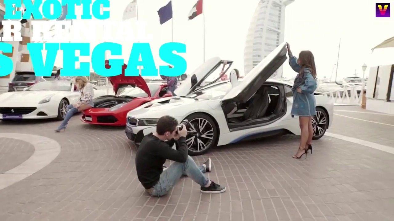 Pin on Exotic Car Rental, Las Vegas luxury Car Rental