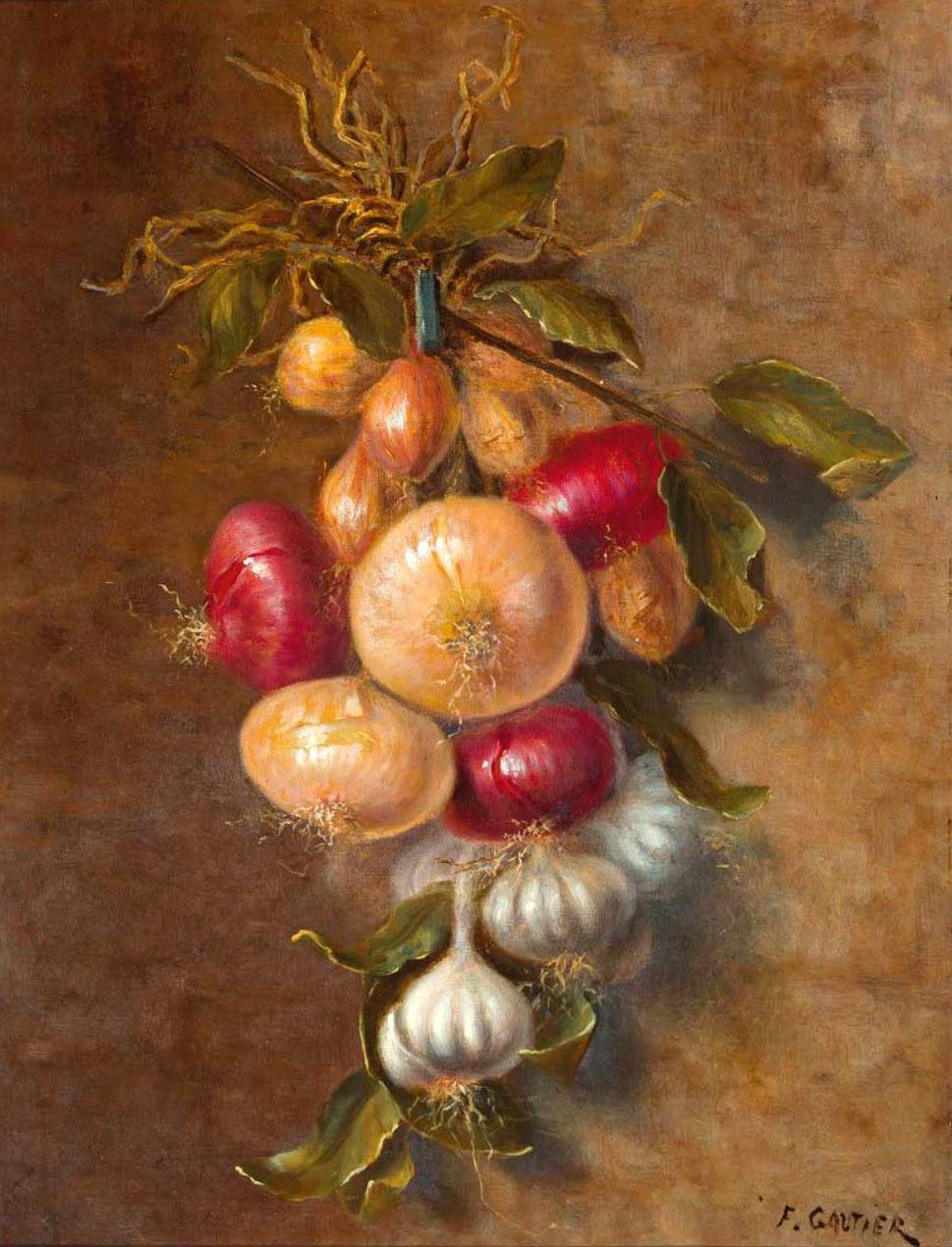 обязательно носить картинки овощей и фруктов для декупажа исторических фотографиях нашла