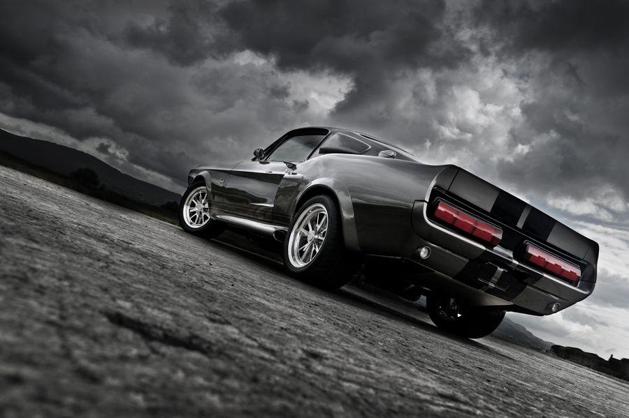 tim wallace photographer gt500 automotive photographycar photographyford mustang shelby