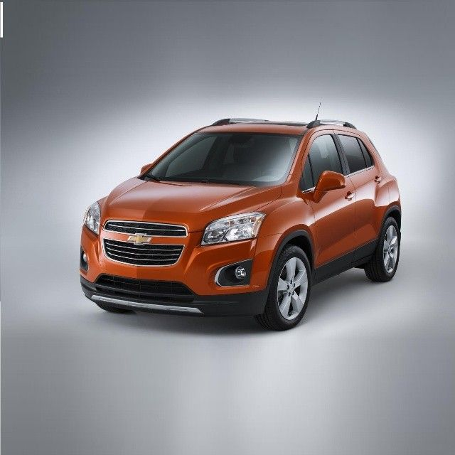 "Buick Suv Small: @gm_parts's Photo: ""Awesome #Chevrolet .."""