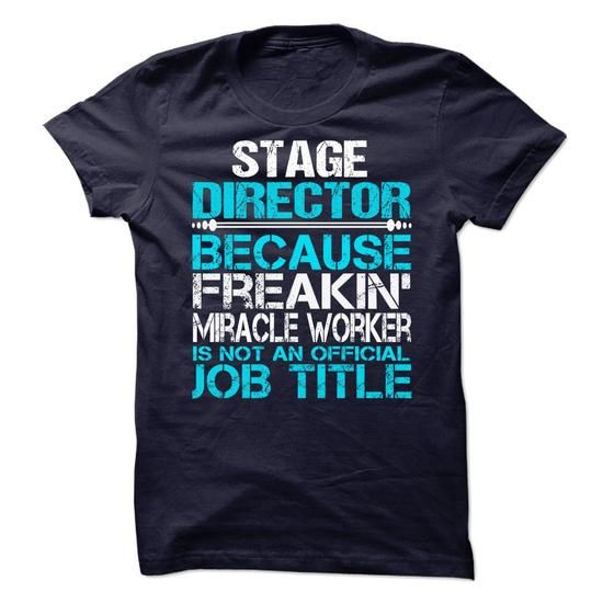 I Love MAINTENANCE DIRECTOR - WE DO PRECISION Shirts \ Tees #tee - maintenance director job description