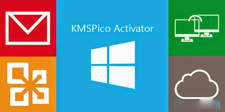 kmspico windows 7 activator download