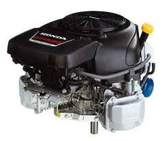 Honda Gxv520 Gxv530 Vertical Shaft Engine Repair Manual Pdf