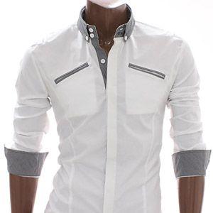 Pin de Dhanpal Tated en Shirt pattern  44e301debde