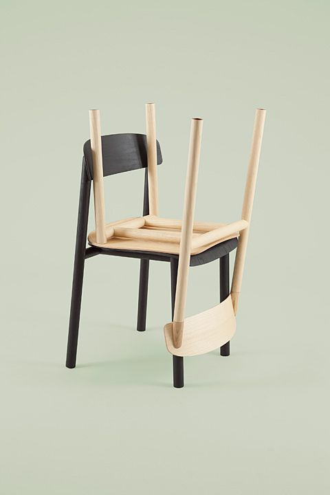 Wooden novelties | Wooden furniture, Joinery and Dining chairs