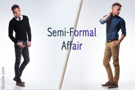 Men S Semi Formal Affair Mens Semi Formal Outfit Men S Semi Formal Semi Formal Wedding Attire