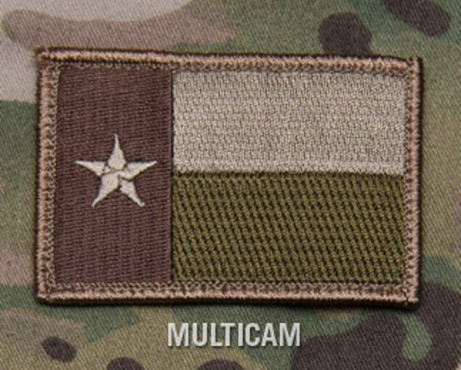 Texas Flag Military Tactical Morale Patch With Velcro Hook Back 3 X 2 Morale Patch Flag Patches Texas Flags