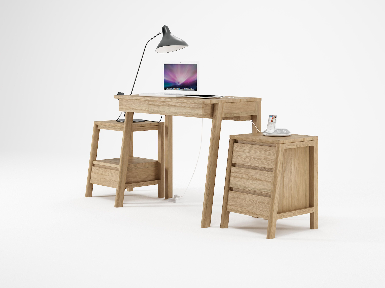 Circa17 Desk Designer Desks From Karpenter All Information High Resolution Images Cads Catalogues Contact Information Chair Design Desk Design Desk