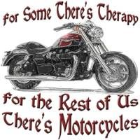 motorcycle-quote-15.jpg (200×200)