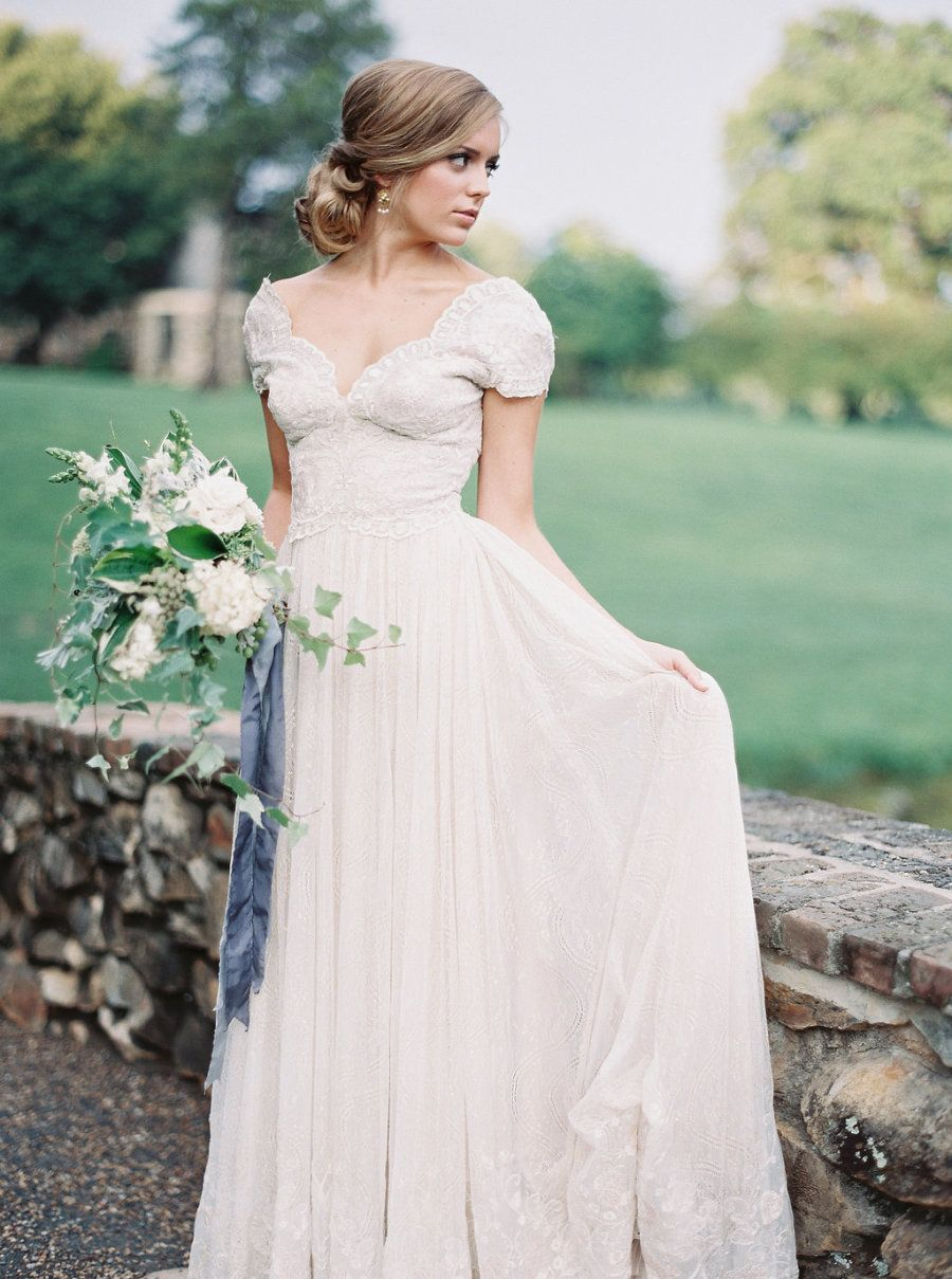 Charming french estate wedding inspiration wedding philosophy and