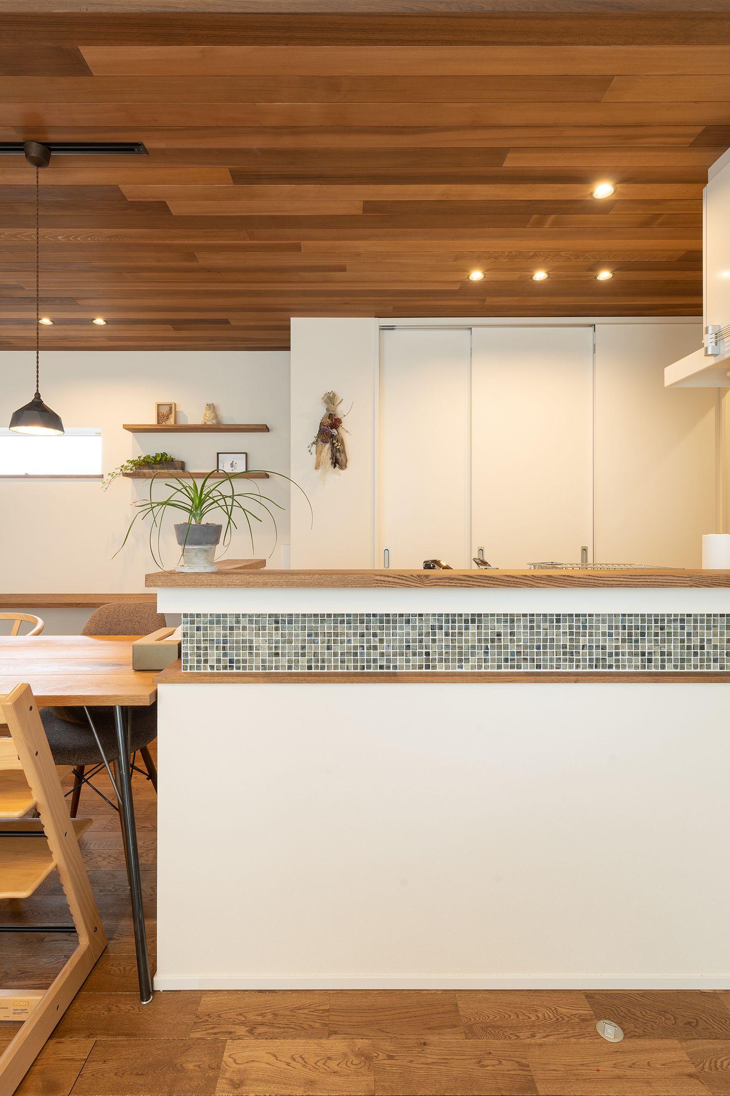 施工例一覧 広島のリノベーション 注文住宅 アクトリー 2020