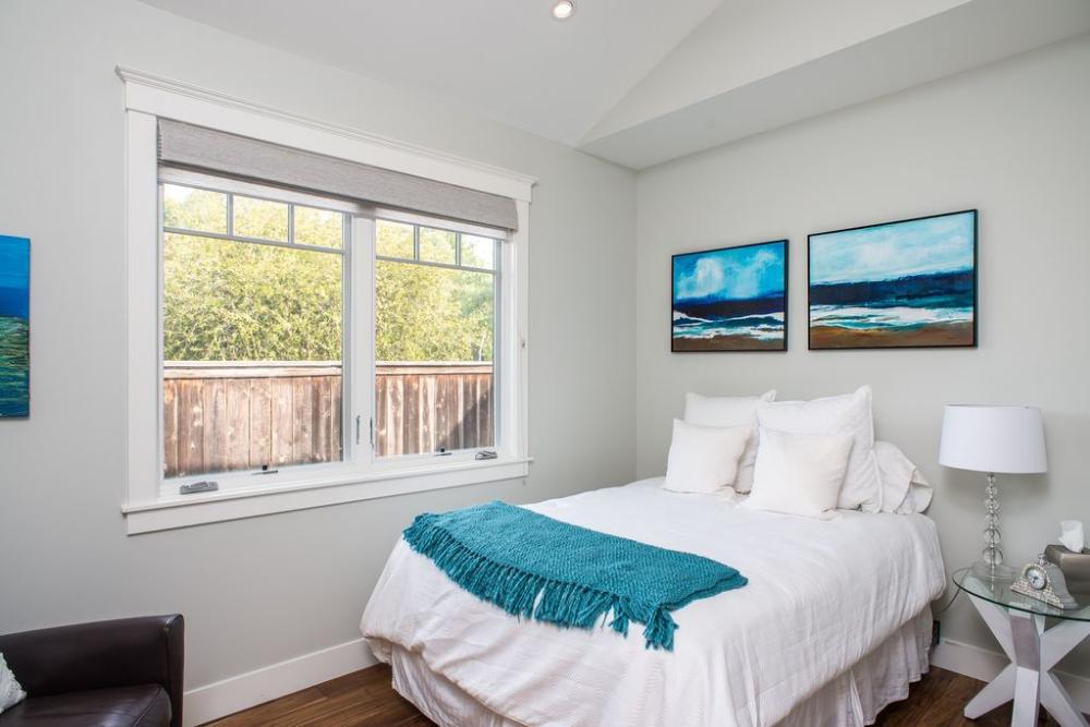 trim around door Comfy seating, Indoor outdoor living