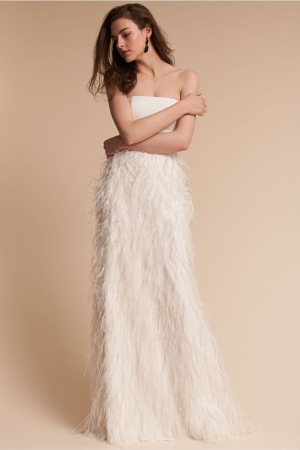 13 Spectacular 2017 Wedding Dresses That You Can Buy Now