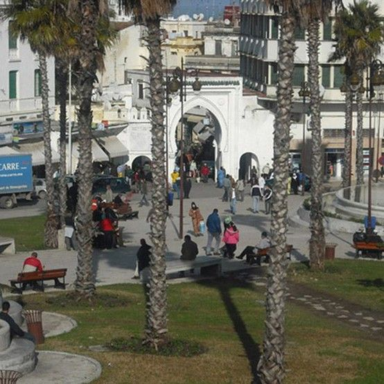 Pin By Abdo Tounsi On Favorite Places Spaces Tangier Morocco Morocco Tangier