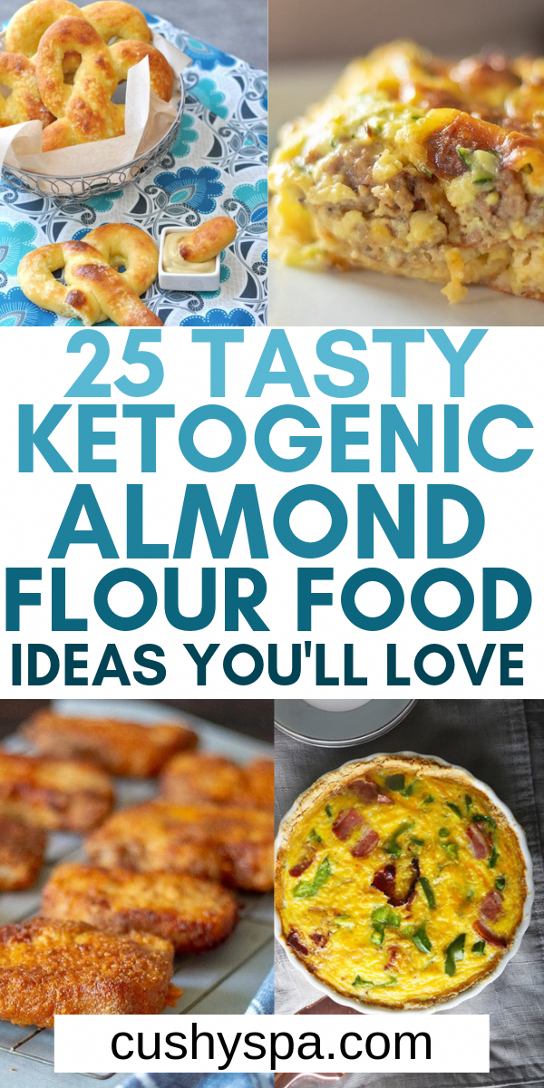 Keto Recipes For Quick Weight Loss